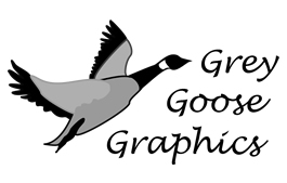 Grey Goose Graphics