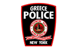 Greece PD