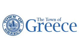 Town of Greece
