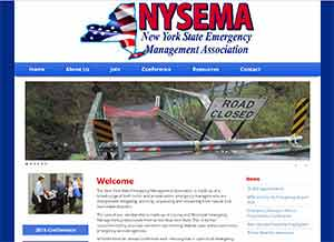 New York State Emergency Managers Assoc.