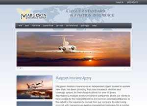 Margeson Aviation