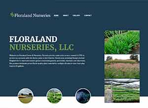 Floraland Nurseries, LLC
